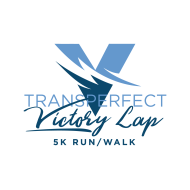 The TransPerfect Victory Lap Benefitting the V Foundation