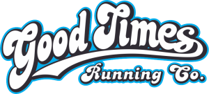 Good Times Running Co.