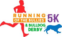 Running of the Bullies 5k