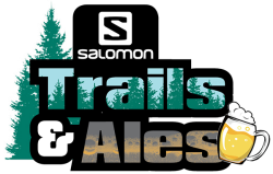 How to Trail Run Workshop with Salomon