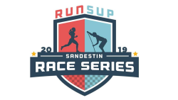 Sandestin RUN/SUP Race