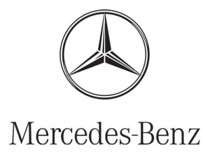 Mercedes-Benz U.S. International
