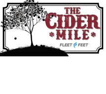 The Schutt's Cider Mile is a Running race in Webster, New York consisting of a 1 Mile Novelty Run.