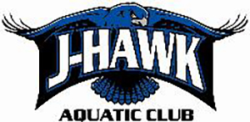 J-Hawk Aquatic Club Cornhole Toss Tournament