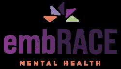 EmbRACE Mental Health