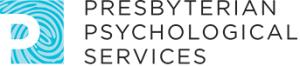 Presbyterian Psychological Services