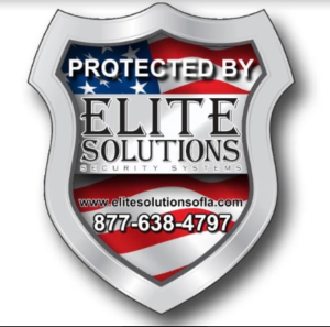Elite Solutions Security Services
