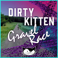 Dirty Kitten  Gravel Race