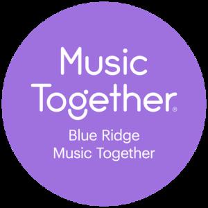 Blue Ridge Music Together