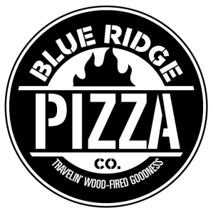 Blue Ridge Pizza