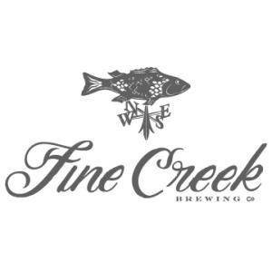 Fine Creek Brewing