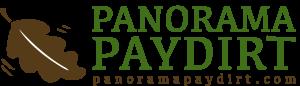 Panorama Paydirt