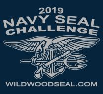 Wildwood Navy Seal Challenge
