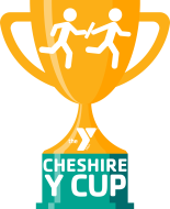 Cheshire Y Cup Relay