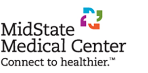 Mid State Medical Center