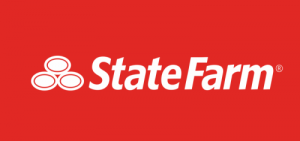 State Farm (Tim Green)
