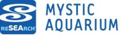 Mystic Aquarium's 13th Annual Run/Walk for the Penguins