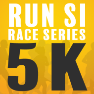 Run SI Race Series