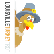 Louisville Turkey Trot