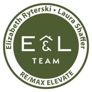 The E&L Team