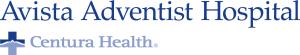 Advista Adventist Hospital
