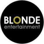 Blonde Entertainment