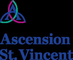 Ascension St. Vincent