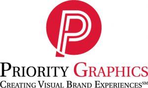 Priority Graphics