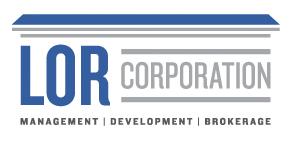 LOR Corporation