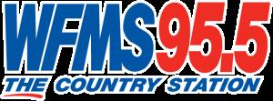 WFMS95.5