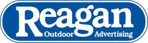 Reagan Outdoor Advertising
