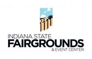 Indiana State Fairgrounds & Event Center