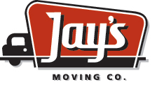 Jay's Moving Co
