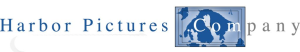 Harbor Pictures Company