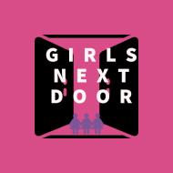 Girls Next Door Think Pink 5K Run/Walk