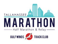 Tallahassee Marathon, Half Marathon and Relay
