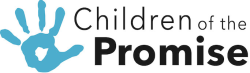 Promise 5K & Kid Fun Run