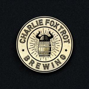 Charlie Foxtrot Brewing