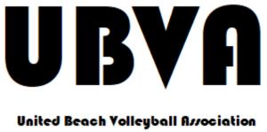United Beach Volleyball Association