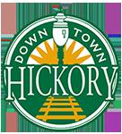 Hickory Downtown Development Association