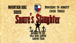 Six Pack Outdoors Series: Snure's Slaughter