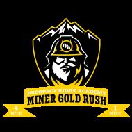 2020 Miner Gold Rush