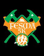 FESMA 5K