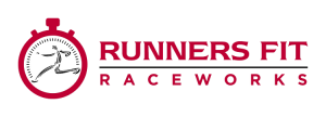 Runners Fit Race Works