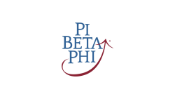 Pi Beta PhiveK