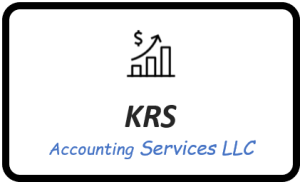 KRS Accounting Services LLC