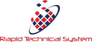Rapid Technical Systems