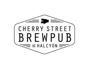 Cherry St at Halcyon