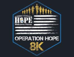 Operation HOPE 8K