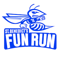 2019 St. Benedict's One Mile Fun Run and Tot Trot